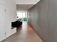 Bien immobilier - Männedorf - Attique 5.5 pièces