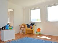 Bien immobilier - Leysin - Appartement 3.5 pièces