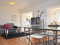 Leysin 1854 VD - Appartement 3.5 pièces - TissoT Immobilier