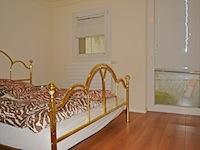 Vendre Acheter Leysin - Appartement 3.5 pièces