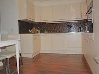 Achat Vente Leysin - Appartement 3.5 pièces
