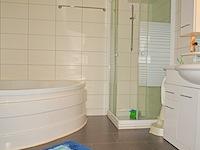 Agence immobilière Leysin - TissoT Immobilier : Appartement 3.5 pièces