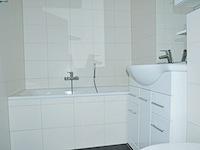 Bien immobilier - Leysins - Appartement 2.5 pièces