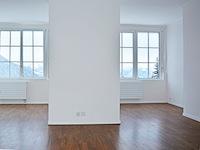 Leysin TissoT Immobilier : Appartement 2.5 pièces