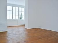 Leysins 1854 VD - Appartement 2.5 pièces - TissoT Immobilier