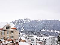 Vendre Acheter Leysin - Appartement 2.5 pièces