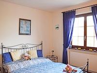 Bien immobilier - Genolier - Villa individuelle 6.5 pièces