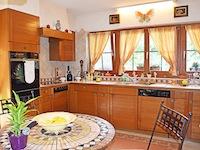Genolier 1272 VD - Villa individuelle 6.5 pièces - TissoT Immobilier