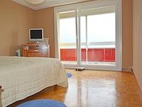 Achat Vente La Conversion - Appartement 5.5 pièces