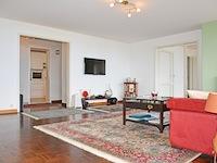 Agence immobilière La Conversion - TissoT Immobilier : Appartement 5.5 pièces