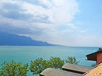 Vevey -             Duplex 3.5 Rooms