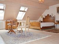 Bien immobilier - Vevey - Duplex 3.5 pièces