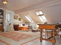 Vevey 1800 VD - Duplex 3.5 pièces - TissoT Immobilier