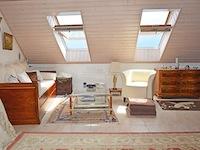 Agence immobilière Vevey - TissoT Immobilier : Duplex 3.5 pièces