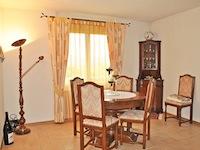 Flat 4.5 Rooms Yverdon-les-Bains
