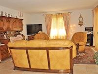 Bien immobilier - Yverdon-les-Bains - Appartement 4.5 pièces