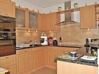 Yverdon-les-Bains TissoT Immobilier : Appartement 4.5 pièces