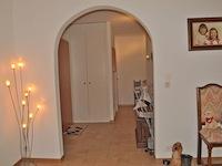 Vendre Acheter Yverdon-les-Bains - Appartement 4.5 pièces