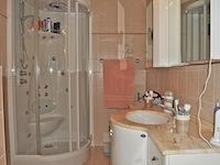 Achat Vente Yverdon-les-Bains - Appartement 4.5 pièces