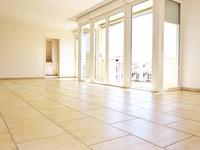 Belmont-sur-Lausanne -             Wohnung 5.5 Zimmer