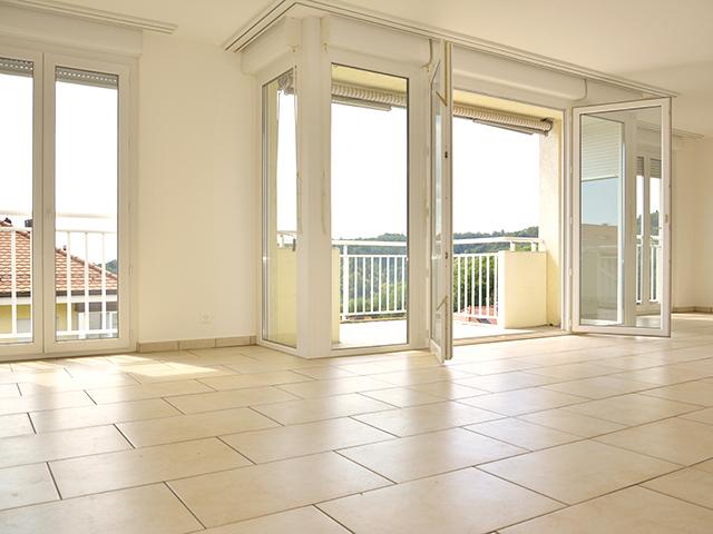 Belmont-sur-Lausanne Flat 5.5 Rooms