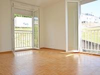 Bien immobilier - Belmont-sur-Lausanne - Appartement 5.5 pièces