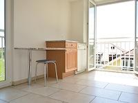 Belmont-sur-Lausanne TissoT Immobilier : Appartement 5.5 pièces