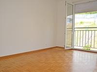 Belmont-sur-Lausanne 1092 VD - Appartement 5.5 pièces - TissoT Immobilier
