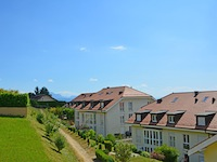 Vendre Acheter Belmont-sur-Lausanne - Appartement 5.5 pièces