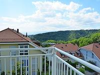 Achat Vente Belmont-sur-Lausanne - Appartement 5.5 pièces