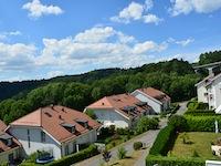 Agence immobilière Belmont-sur-Lausanne - TissoT Immobilier : Appartement 5.5 pièces