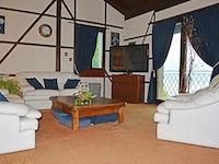 Bien immobilier - Grandvaux - Villa individuelle 4.5 pièces