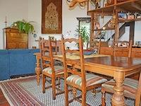 Grandvaux TissoT Immobilier : Villa individuelle 4.5 pièces