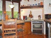 Grandvaux 1091 VD - Villa individuelle 4.5 pièces - TissoT Immobilier