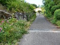 Achat Vente Grandvaux - Villa individuelle 4.5 pièces