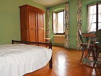 Bien immobilier - Montreux - Maison 12 pièces