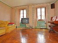Montreux TissoT Immobilier : Maison 12 pièces