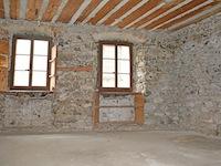 Montreux 1820 VD - Maison 12 pièces - TissoT Immobilier