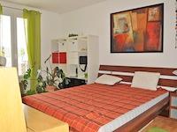 Bien immobilier - Novalles - Villa individuelle 5.5 pièces