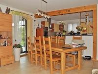 Novalles TissoT Immobilier : Villa individuelle 5.5 pièces