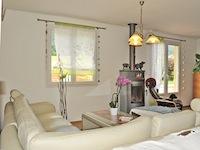 Novalles 1431 VD - Villa individuelle 5.5 pièces - TissoT Immobilier