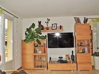 Vendre Acheter Novalles - Villa individuelle 5.5 pièces