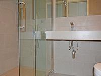 Agence immobilière Montreux - TissoT Immobilier : Appartement 4.5 pièces