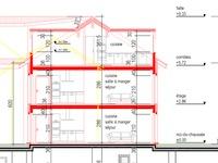 Champagne 1424 VD - Studio 1.5 pièces - TissoT Immobilier