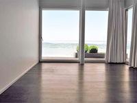 Bien immobilier - Wollerau - Duplex 6.5 pièces