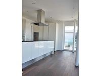 Wollerau TissoT Immobilier : Duplex 6.5 pièces