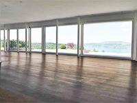 Wollerau 8832 SZ - Duplex 6.5 pièces - TissoT Immobilier