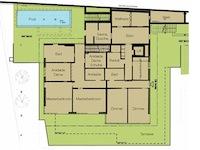 Vendre Acheter Wollerau - Duplex 6.5 pièces