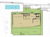 Agence immobilière Wollerau - TissoT Immobilier : Duplex 6.5 pièces