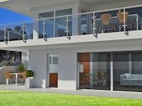VEYTAUX - Appartement - RESIDENCE DE SONCHAUX - promotion